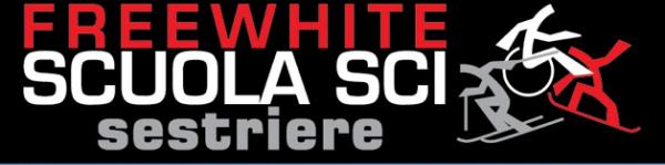 scuola sci freewhite